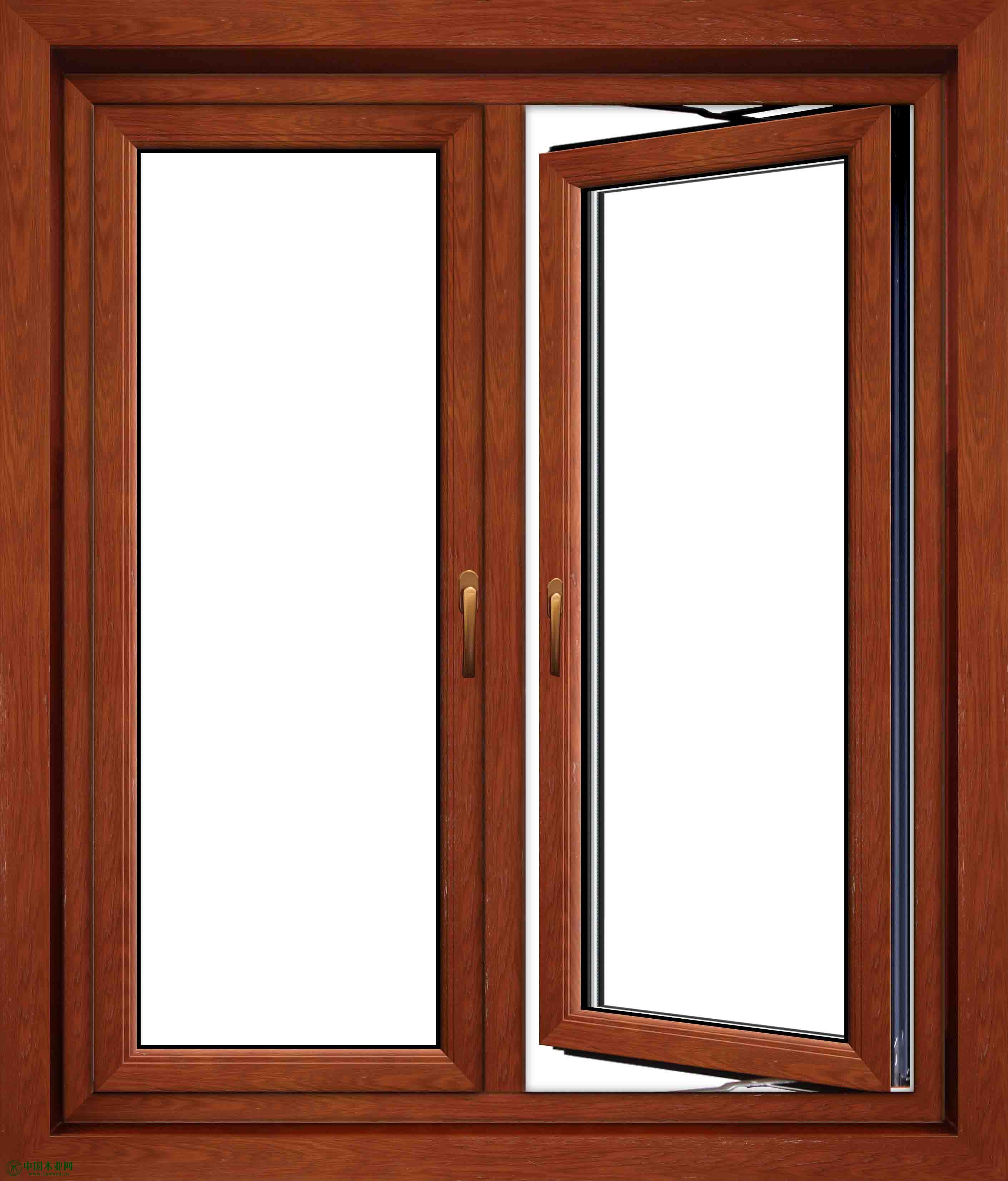 门窗软硬复合密封条
