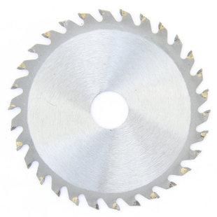 标准木工锯片