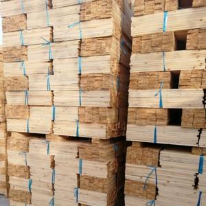 销售建筑木方