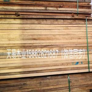 比价处理杂木板材