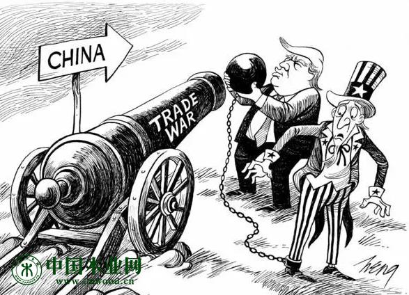 中国木制家具获美国关税豁免