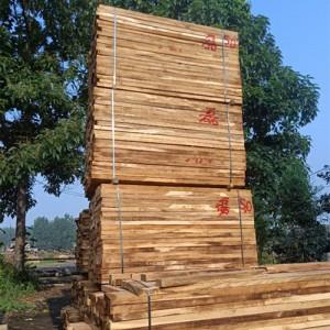 供应榆木、核桃木、国产柚木、河南白杨