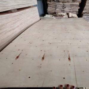 供应杨木胶合板