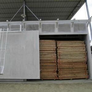 供应木板烘干机
