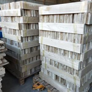 销售楸木直拼板、指接板