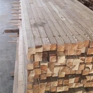 桧木杉木集成材处理
