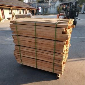厂家直销进口橡胶木