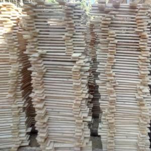 木方、板条销售