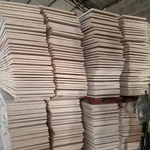 销售包装箱LVL拉条、加长加厚LVL木方