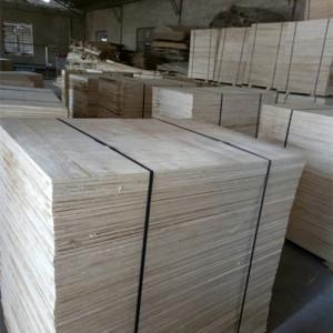 常年承接各种规格托盘板异形板