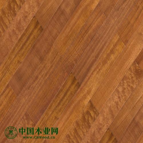 丰润木业-地暖实木地板