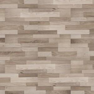 丰润木业-强化地板