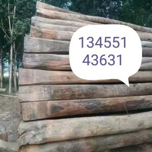 大量销售定制精品老榆木梁