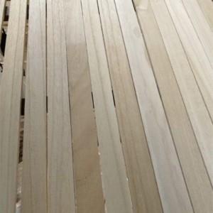 供应桐木板材、家具背板