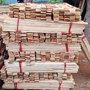 鑫业木材杂木