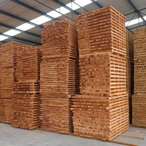红椿木烘干材、规格材、湿材