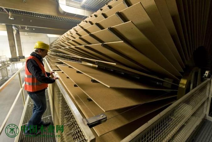 《绿色欧洲协议》发布!对未来木材产业影响几何?
