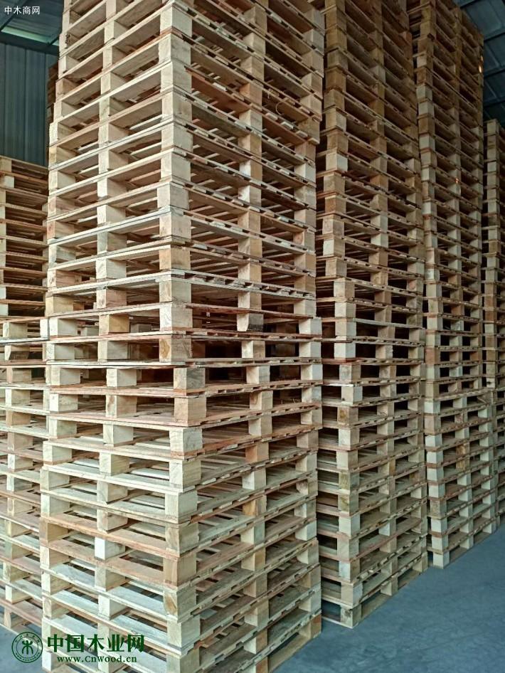 常德木托盘加工厂家有哪些价格
