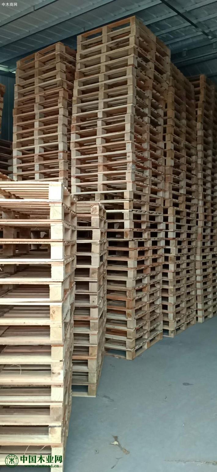 常德木托盘加工厂家有哪些厂家