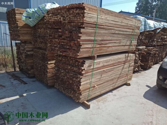 安乡各种木板材,家具料,沙发料,包装料生产厂家批发价格品牌