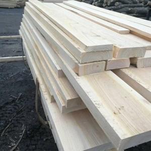 白椿木、白杨木板材