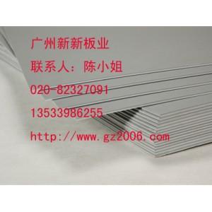 惠州pvc发泡板报价,河源pvc隔离板特点