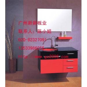 恩平PVC隔离板配方,鹤山pvc汽车内饰板生产厂家