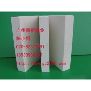 台山pvc隔断板生产厂家,沈阳pvc结皮发泡板价格