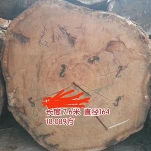 杂木大板料