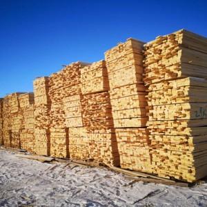 各种白松板材、木条