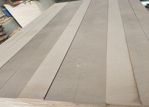 各种密度板