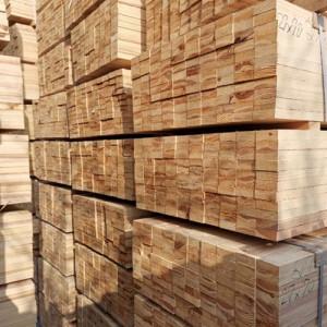 柳杉桧木规格材