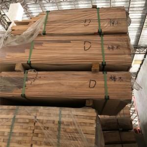 供应榉木直拼板