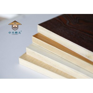 常年供应木工板 阻燃板 生态板