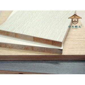 常年供应各类生态板 阻燃板 多层板