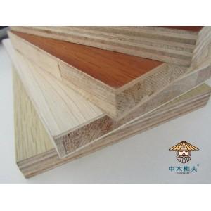 多层板,复合板,大量供应,质量好,价格优