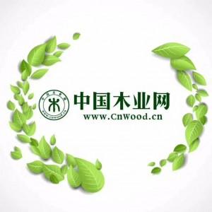 中国betway必威官网手机版下载网  推荐品牌