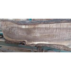 长期专业核桃木