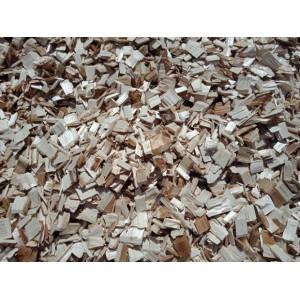 越南相思木木片