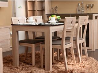 桦木板材与枫木板材的区别
