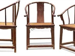 明代家具与明式家具的区别