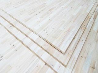 E0级板材和E1级板材的区别