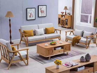鉴别实木、贴皮和贴纸家具的方法