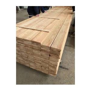 比利时特级落叶松板材/烘干板/木方