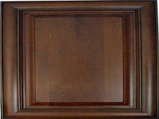 吸塑门板质量辨别方法