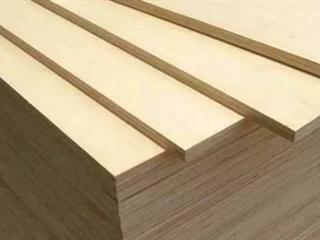 人造板环保等级标准