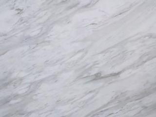 PVC仿大理石装饰板的性能