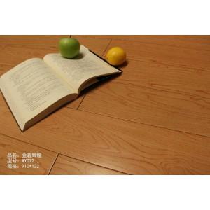 浙江南浔实木地板厂家联系方式 <鼎鑫好地板>