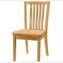 求购一批木质餐椅