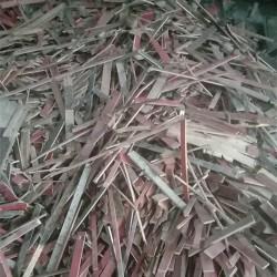 大量收购壳模板下脚料、各种废旧木料、柴火